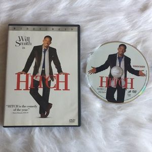 (3 for $15) Hitch